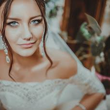 Wedding photographer Askhat Baymuratov (OskarBay). Photo of 23.08.2015