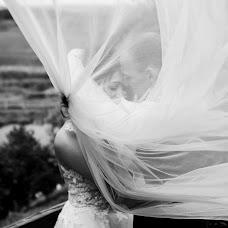 Wedding photographer Roman Vendz (Vendz). Photo of 07.08.2018