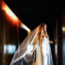 Vestuvių fotografas Aleksandr Lavrukhin (Lavrukhin). Nuotrauka 24.01.2019