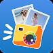 Duplicate Photos Remover