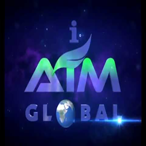 AIM Global MLM Training App APK for Blackberry | Download Android