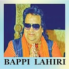 Hit Songs Of Bappi Lahiri icon