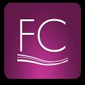 Faith Chapel Christian Center icon