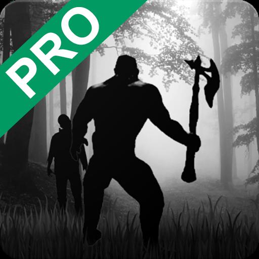 Zombie Watch - Premium