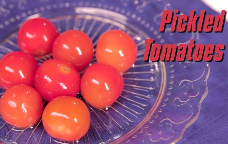 Консервированные помидоры американцы, блюдо, еда, русская кухня, сша, украинская кухня
