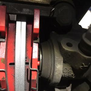 カプチーノ EA11R 平成6年式のカスタム事例画像 緋咲りずはさんの2019年01月23日23:49の投稿