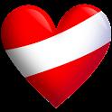 Valentine Heart Match