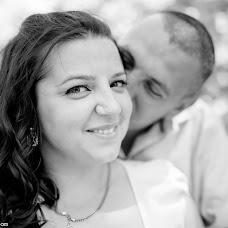 Wedding photographer Mikhail Bondar (mikhailbondar). Photo of 15.09.2014