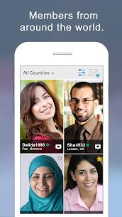 buzzArab – Single Arabs and Muslims 1