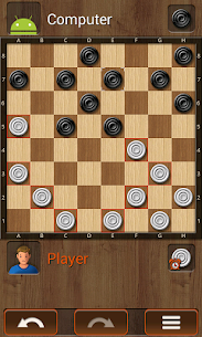 All-In-One Checkers 2.7 [MOD APK] Latest 1
