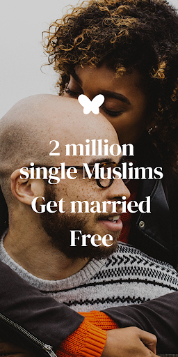muzmatch: Muslim & Arab Singles, Marriage & Dating 6.6.3a screenshots 1