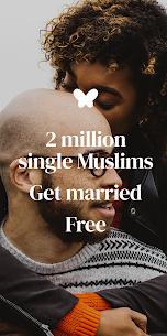 muzmatch: Muslim & Arab Singles, Marriage & Dating 1