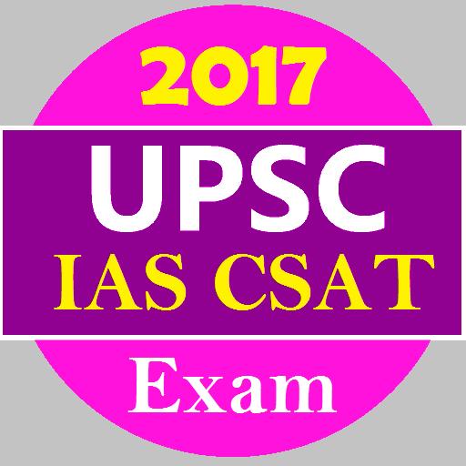 UPSC IAS CSAT