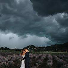 Wedding photographer Palage George-Marian (georgemarian). Photo of 16.06.2018