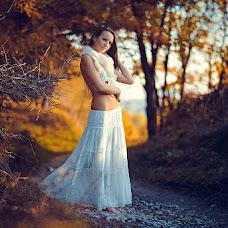 Wedding photographer Bogdan Gulyak (guliak). Photo of 03.12.2012