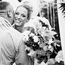 Wedding photographer Evgeniya Rossinskaya (EvgeniyaRoss). Photo of 23.03.2017
