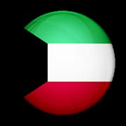 Kuwait FM Radios