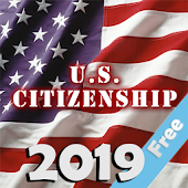 US Citizenship Test 2019