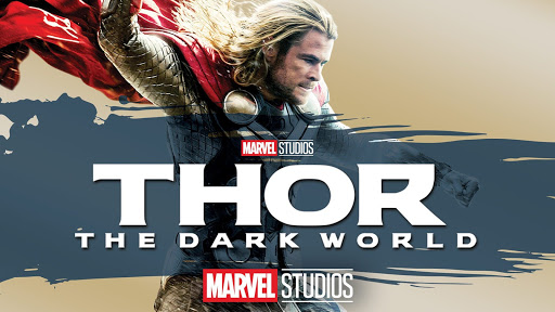thor 2 full movie in hindi dubbed hd 720p