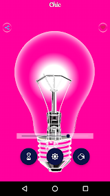 Pink Light Apk Download Free for PC, smart TV