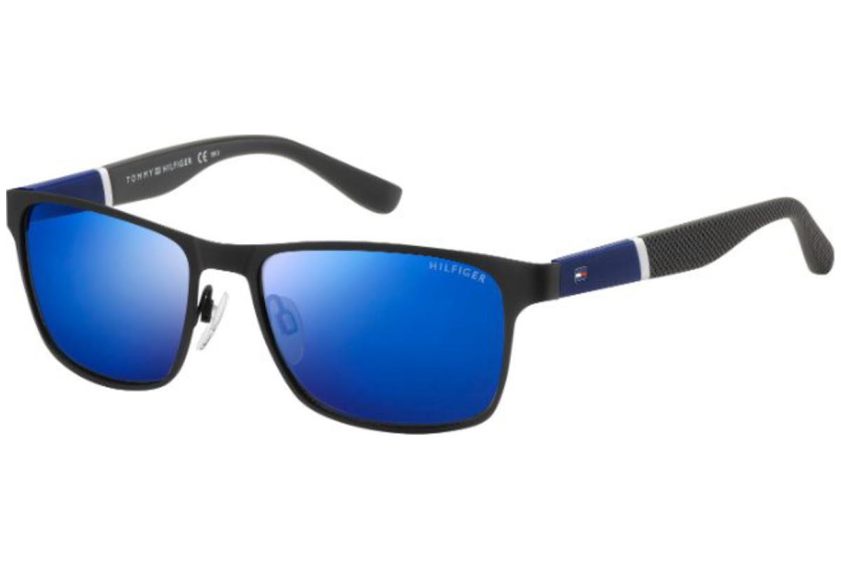 dd5b0c86f0 Buy Tommy Hilfiger TH 1283 S C55 FO3 (XT) Sunglasses
