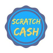 Scratch win