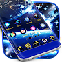 Galaxy Launcher APK icon