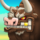 PBR: Raging Bulls (game)