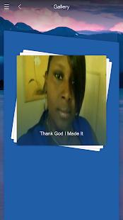 UDK screenshot