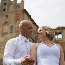 Wedding photographer Liya Sultanova (LijaSultanova). Photo of 07.06.2013
