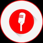 All Voice Changer - Voice Fun