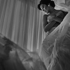 Fotógrafo de casamento Jesus Ochoa (jesusochoa). Foto de 25.04.2016