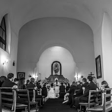 Wedding photographer Facundo Fadda martin (FaddaFox). Photo of 29.01.2018