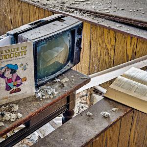 Detroit abandoned 1-222.jpg