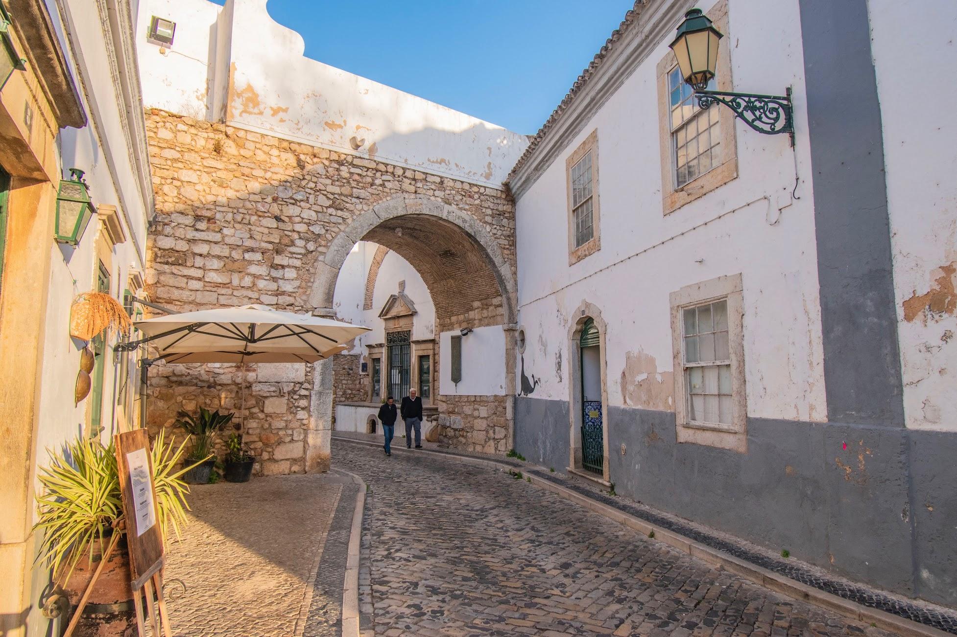 portugal-bezienswaardigheden