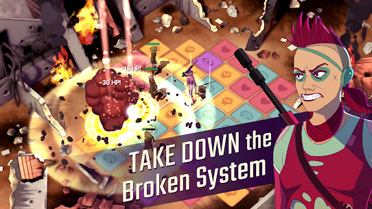 Ticket to Earth Apk Download For Android and Iphone 4