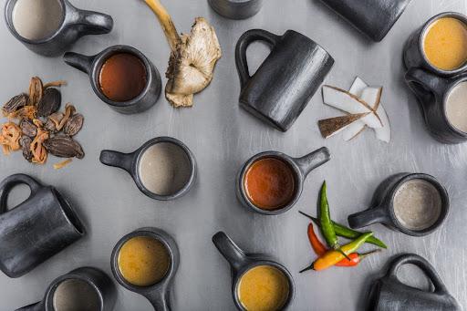 NYC's Best Indian Restaurants