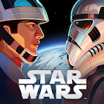 Star Wars: Commander v3.4.0.6502