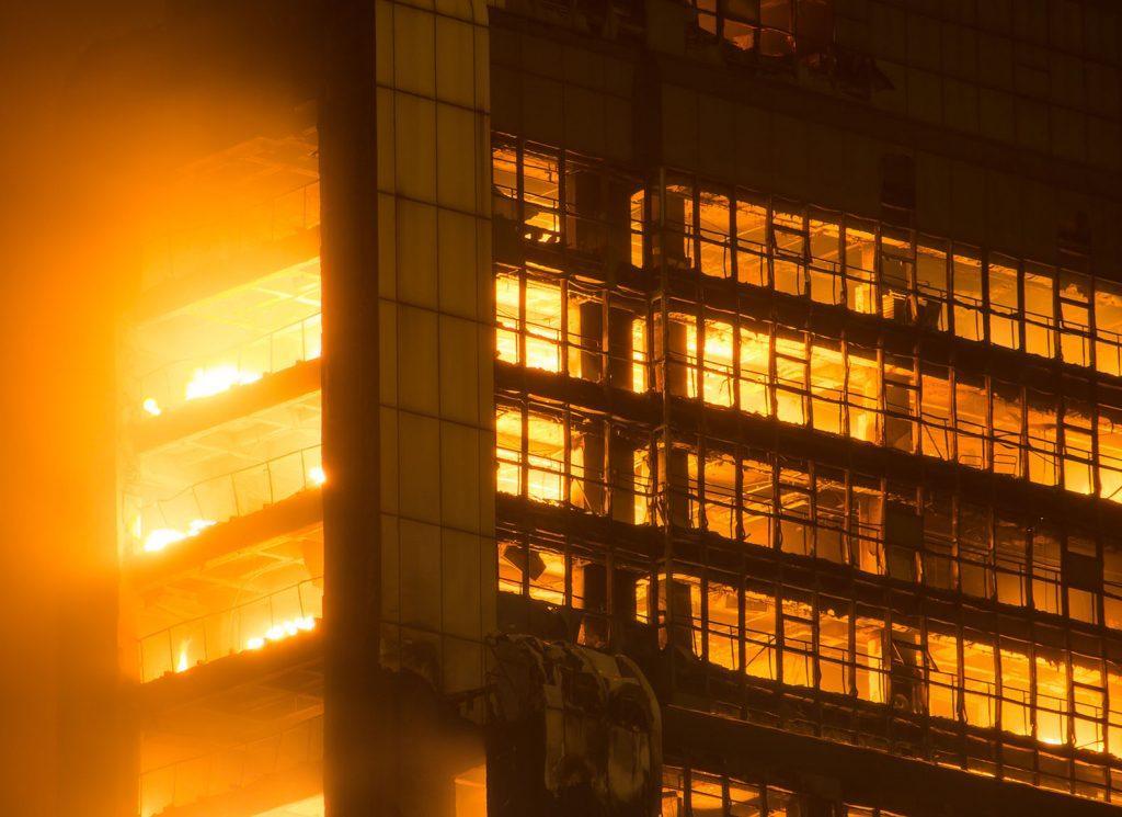 Đối tượng tham gia bảo hiểm cháy nổ bắt buộc.jpg