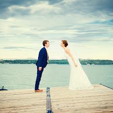 Wedding photographer Aleksey Ostrenko (Alos). Photo of 08.09.2013