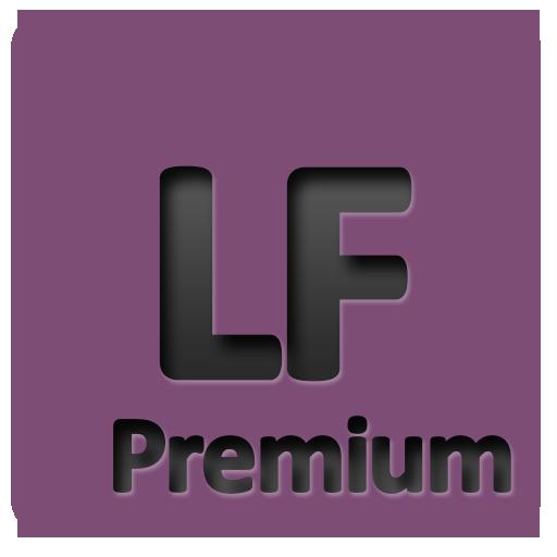 Baixar Fecha Lotofácil Premium para Android
