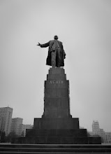 Photo: Lenin