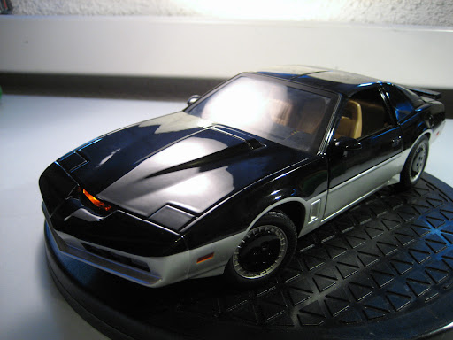 maqueta de coche 1:18//GreenLight Collectibles Chevrolet Camaro z//28 1978 plata
