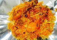 Zaika Muradabadi photo