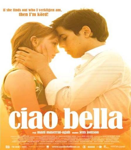 Ciao Bella movie