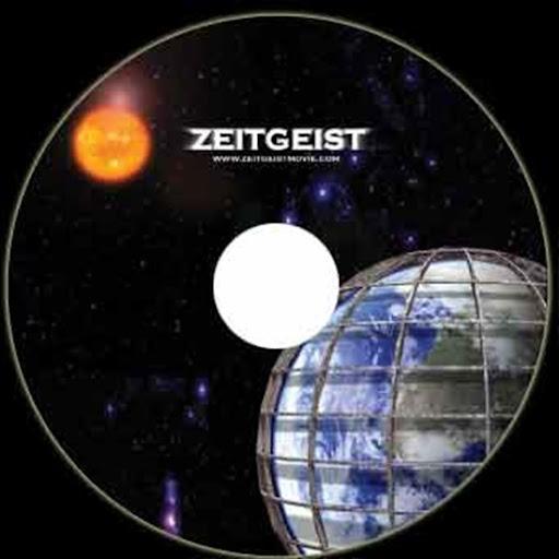 Zeitgeist the movie google movie