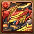 天蝎の鉄星龍・スコルピオ