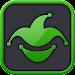 Club Slot Power Joker icon
