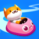 Bumper Cats - Androidアプリ
