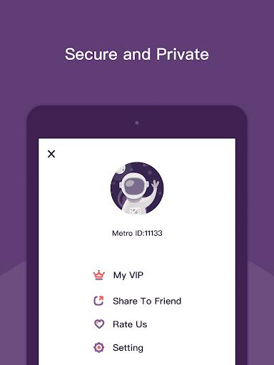 pldt wifi hacker apk download free